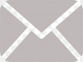 Email - Email Medora Hotels & Resorts PNG