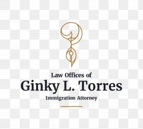 Lawyer Logo - Travel Visa A Visa United States Logo Law PNG