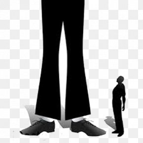 Blog Person Human Height Dua Mujeer Du'a PNG