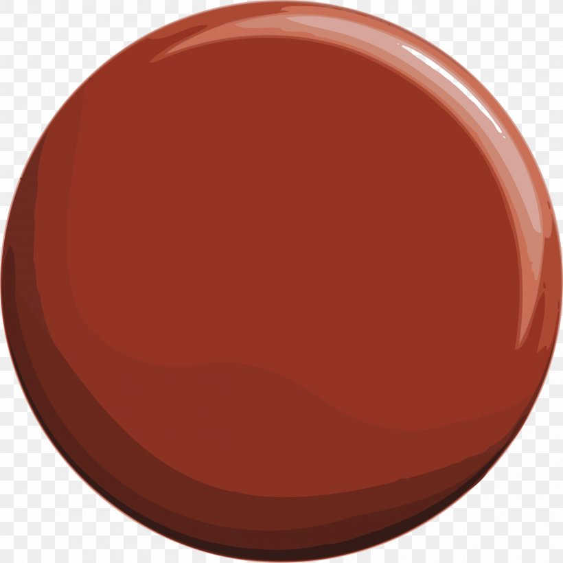 Button Clip Art, PNG, 2399x2400px, Button, Drawing, Orange, Red Download Free