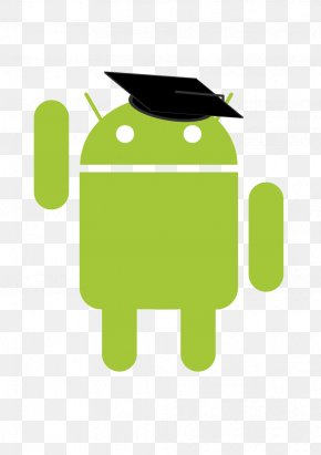 Android - Android Software Development Handheld Devices PNG