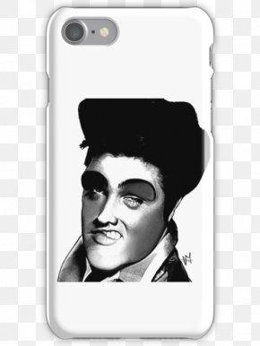 Elvis Presley - Apple IPhone 8 Plus IPhone 4S IPhone 5 Apple IPhone 7 Plus IPhone SE PNG