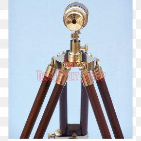 Pirate Pirate Hat Anchor Tag Telescope - Boat Sailing Ship Model Maritime Transport PNG