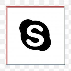 Rectangle Logo - Company Icon Logo Icon Media Icon PNG