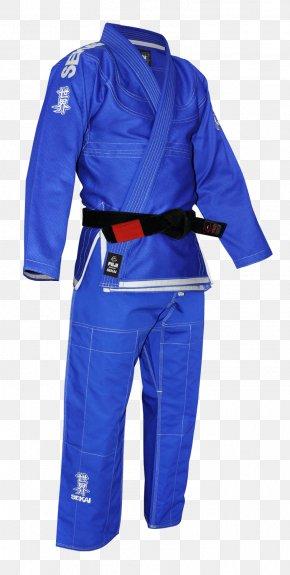 Mixed Martial Arts - Dobok Brazilian Jiu-jitsu Gi Brazilian Jiu-jitsu Ranking System Mixed Martial Arts PNG