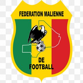 National Football Team 2018 FIFA World Cup Footba - Mali National Football Team Mali National Under-17 Football Team Africa Cup Of Nations Mali Women's National Football Team PNG
