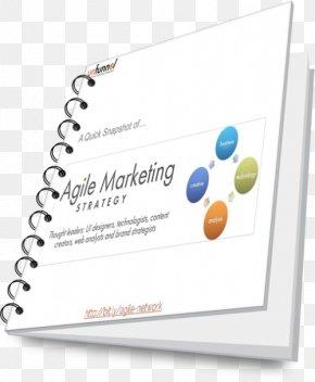 Marketing - Management Marketing Strategy Marketing Strategy Business PNG