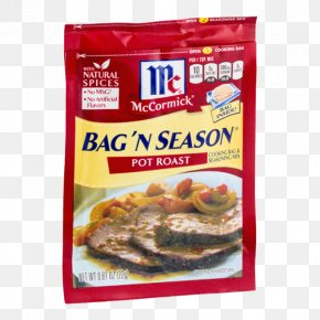 Seasoning Spices - Pulled Pork Pot Roast Seasoning Roasting Slow Cookers PNG