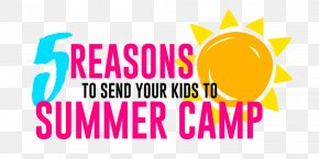 Summer Camp - Summer Camp Child Camping Parent PNG