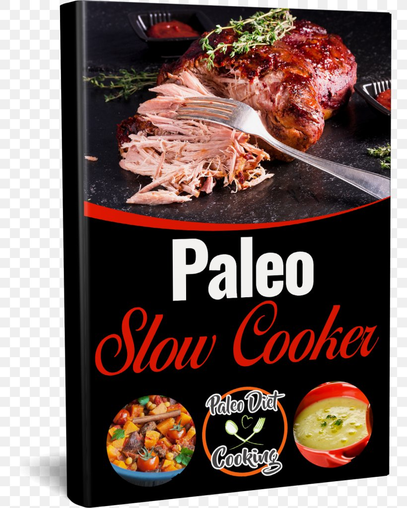Barbecue Pulled Pork Grilling Smoking BBQ Smoker, PNG, 758x1024px, Barbecue, Advertising, Animal Source Foods, Bbq Smoker, Cooking Download Free