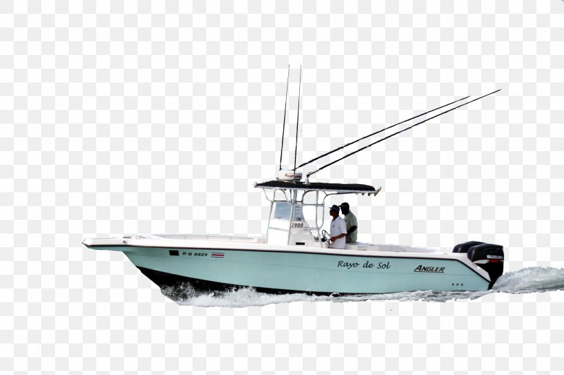 Boat Fishing Vessel Clip Art Png 3072x2048px Boat Boating Fish Hook Fishing Fishing Rods Download Free