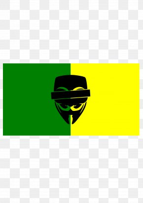 Anonymous - Brazil PNG
