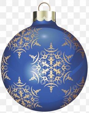 Ornament Frame - Christmas Ornament Ball Clip Art PNG