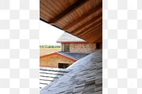 House - Architecture House Daylighting Roof Property PNG