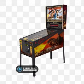 The Walking Dead - The Walking Dead Stern Electronics, Inc. Pinball Arcade Game PNG
