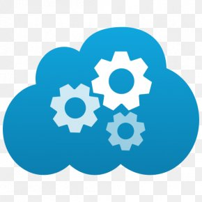 Services - Internet Of Things Cloud Computing Business Information Technology Organization PNG