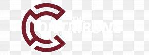 Social Media - Social Media Facebook Like Button Vice Sporting Goods GmbH Social Selling PNG