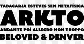 Typographe - Typeface Logo Typography Sans-serif Font PNG