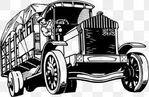 Car - Car How Tall Automotive Design Pickup Truck PNG