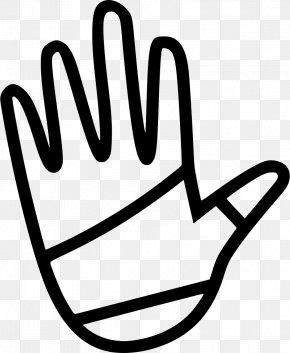 Hand - Hand Human Body Finger Clip Art PNG