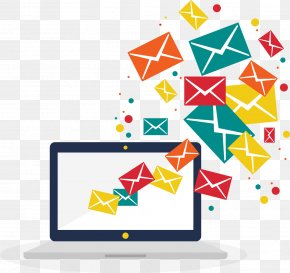 Services - Newsletter Email Simply Computing (Kamloops) Marketing Stirling Technologies PNG