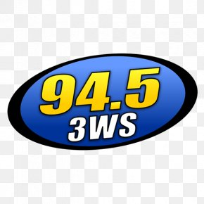 App Developer - Pittsburgh WWSW-FM Radio Station FM Broadcasting Oldies PNG