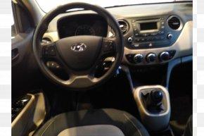 Car - Hyundai Motor Company Compact Car City Car Mid-size Car PNG