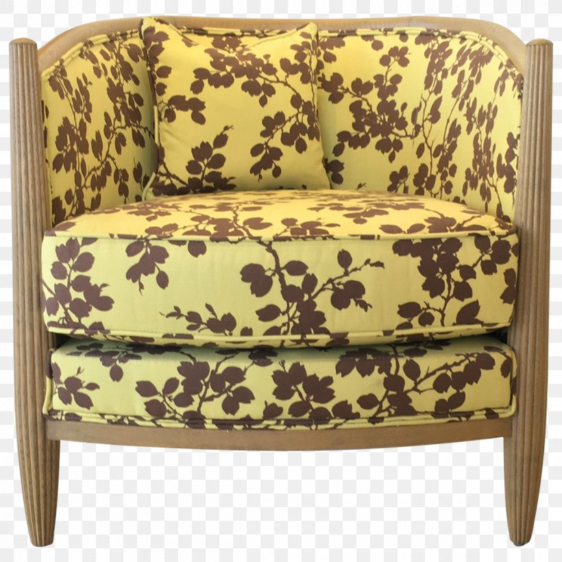 Loveseat Furniture Chair Designer, PNG, 1200x1200px, Loveseat, Brand, Chair, Couch, Designer Download Free