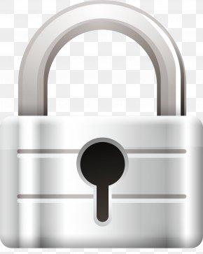 Mobile Phone Lock Screen - Mobile Phones Logo PNG