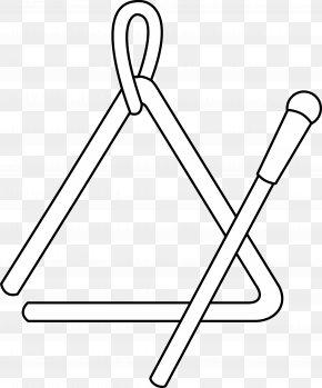 Musical Instruments Clipart - Odin Symbol Valknut Valhalla Runes PNG