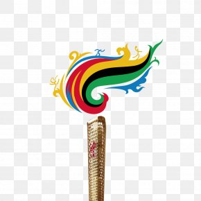 Vector Torch - 2016 Summer Olympics 2012 Summer Olympics Rio De Janeiro Olympic Flame PNG