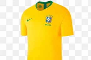 World Cup 2018 Jersey - 2018 World Cup 2014 FIFA World Cup Brazil National Football Team Jersey Kit PNG