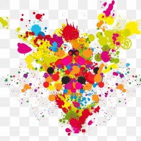Visual Arts Heart - Heart Pattern Visual Arts Graphic Design PNG