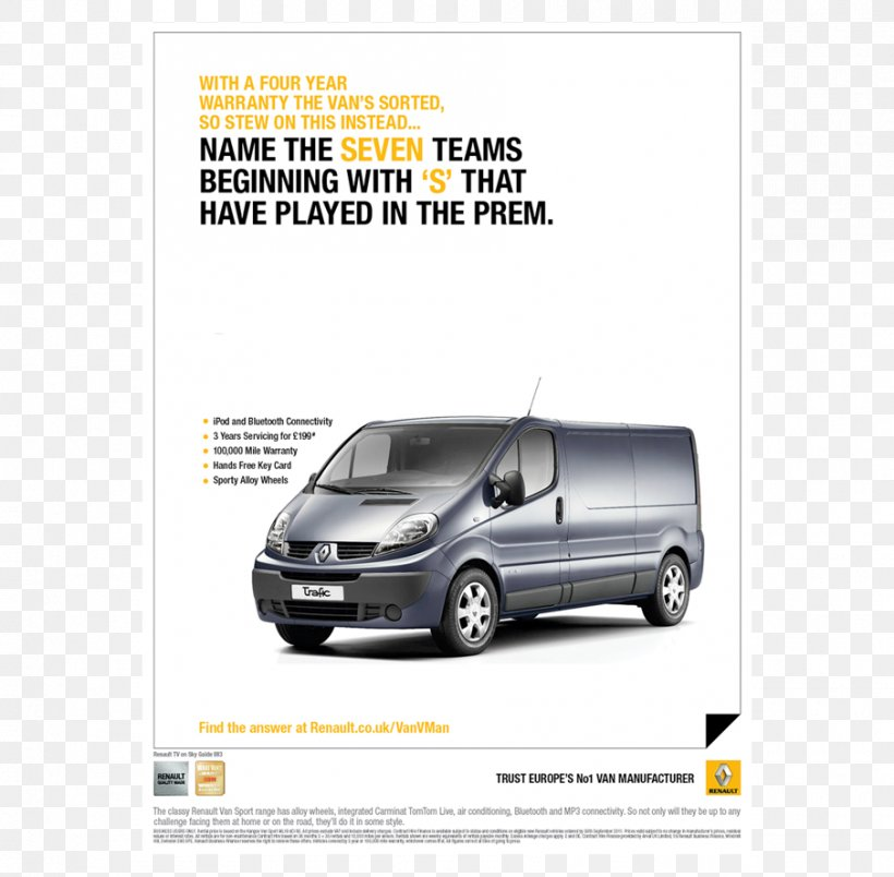 Renault Trafic Renault Master Car Van Png 905x888px Renault Trafic Advertising Automotive Design Automotive Exterior Brand