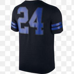 T-shirt - T-shirt Sports Fan Jersey Nike Dri-FIT PNG