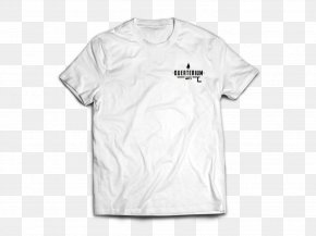 T-shirt - T-shirt United States Clothing Shopping For The Ones I Love PNG
