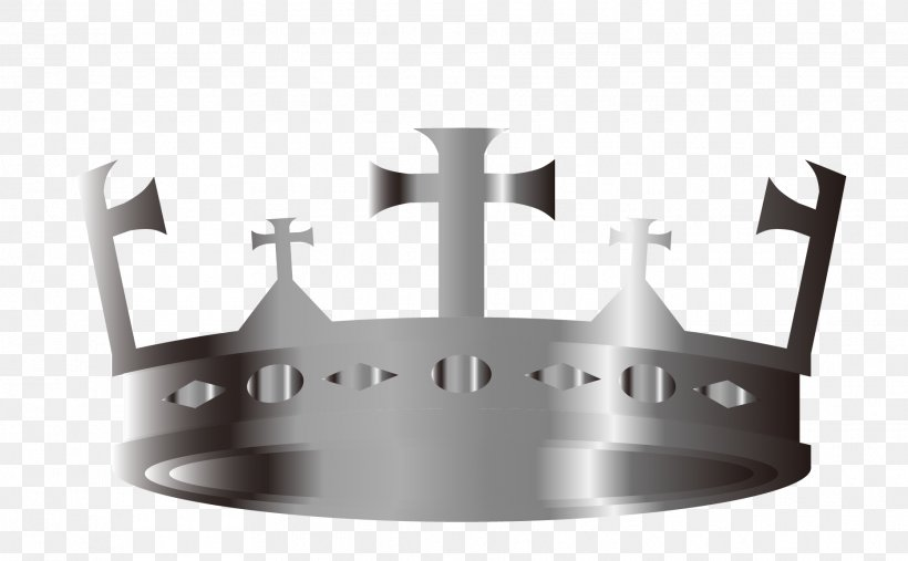Euclidean Vector Crown Png 1864x1154px Crown Black And White Cartoon Euclidean Distance Imperial Crown Download Free Almost files can be used for commercial. euclidean vector crown png