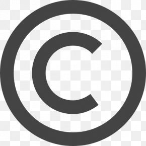Copyright - Iconfinder World Syre Icon PNG