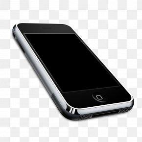 Apple Iphone - IPhone 7 IPhone 8 Telephone IPhone X PNG