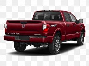 Pickup Truck - Ram Trucks Chrysler Pickup Truck Dodge Car PNG