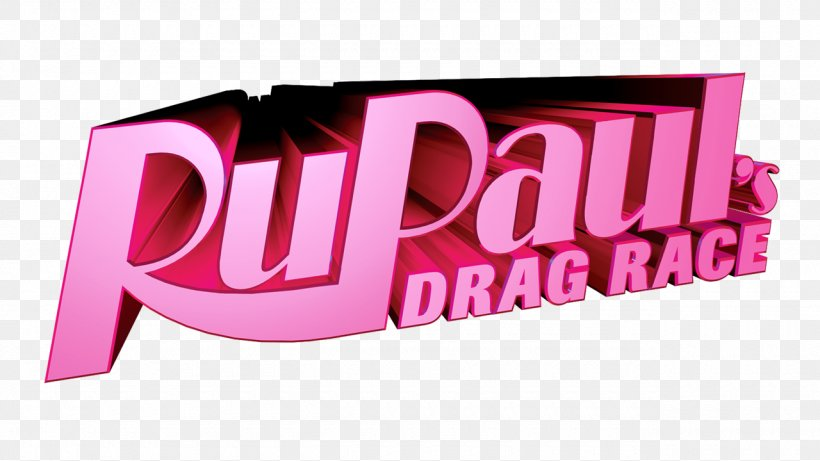 rupaul-s-drag-race-png-favpng-5Esju7aJc9