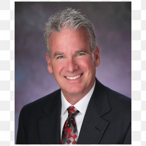 State Farm Insurance Agent Vernon DonovanState Farm Insurance Agent Henry GehaState Farm Insurance AgentOthers - Scott Wood PNG
