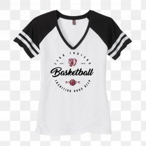 T-shirt - T-shirt Hoodie Neckline Sleeve Clothing PNG