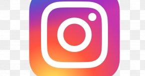 Instagram Logo Fundo Transparente - Clip Art Image Logo PNG