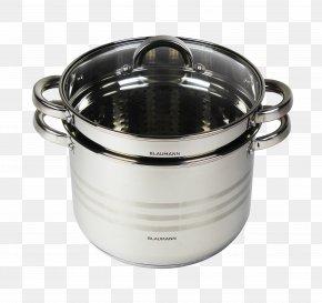 Soup Pot - Cookware Soup Kitchen Pasta Cooking PNG