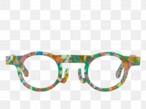 Glasses - Goggles Sunglasses Eye Optics PNG