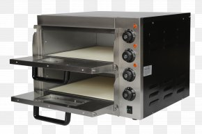 Pizza Oven - Pizza Oven Electric Stove Bakery Cooking Ranges PNG