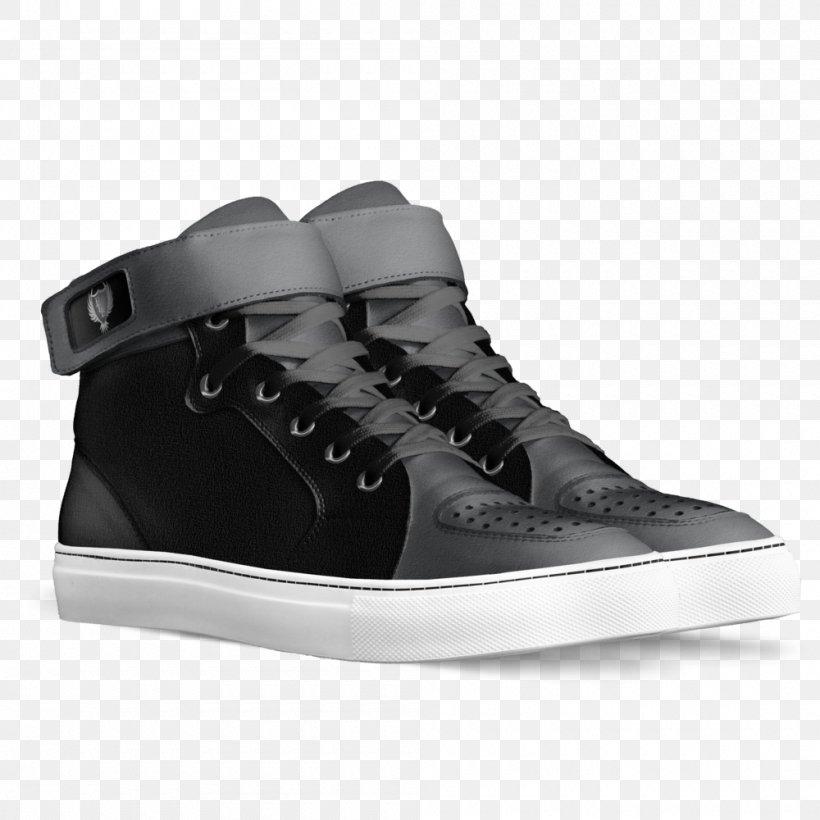 Air Force 1 Sneakers High Top Shoe Footwear Png 1000x1000px Air