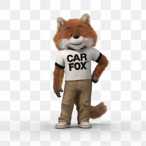 Car - Carfax Hyundai Motor Company Used Car Car Dealership PNG