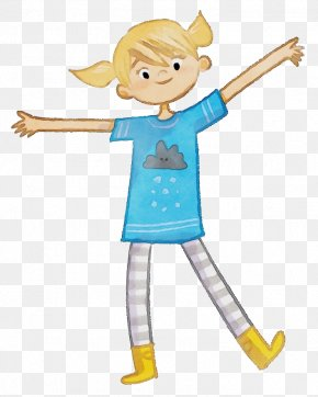 Child Fictional Character - Cartoon Fictional Character Clip Art Child PNG